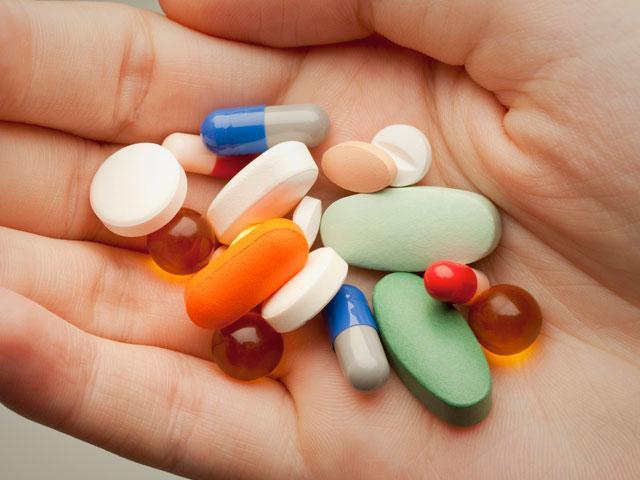 pills-medicine-drugs_SI.jpg