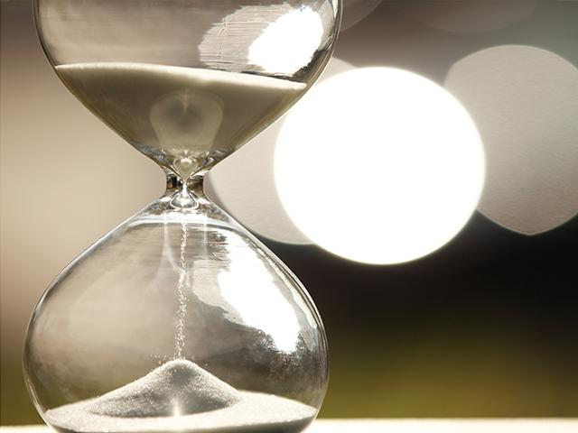 sand-time-hourglass_si.jpg
