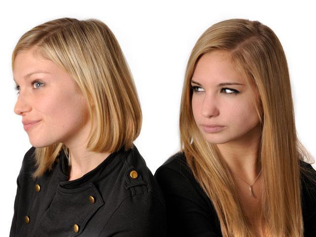 sisters-siblings-jealous_si.jpg
