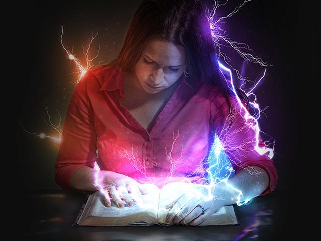 supernatural-power-bible_si.jpg
