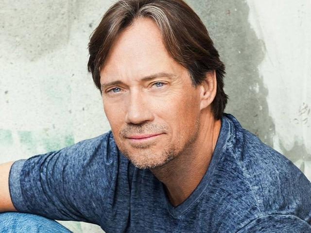 SUV122_Kevin_Sorbo_ClubA_SI