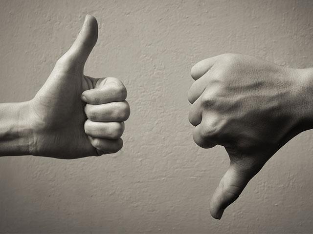 thumbs-up-down_SI.jpg