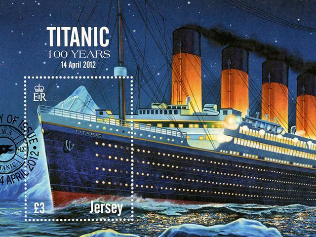 titanic-ship-stamp_si.jpg