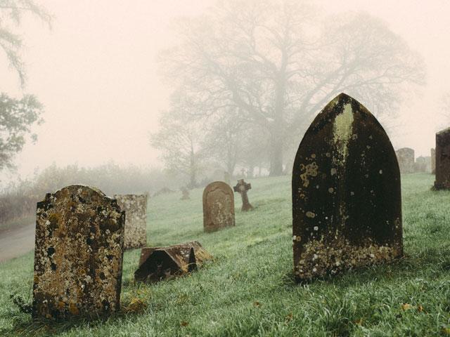 tombstone-cemetery-death_SI.jpg