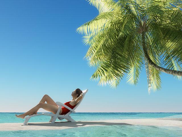 tropical-beach-relax_si.jpg