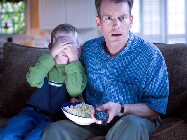 tv-father-son_si.jpg