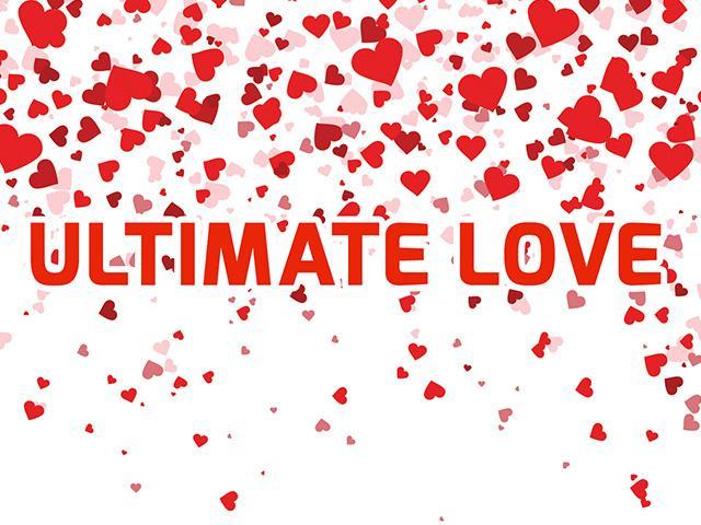 ultimate-love-hearts_si.jpg