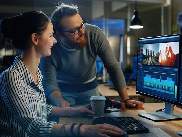 video-editing-film-makers_SI.jpg