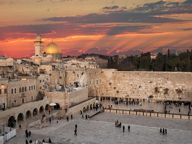 western-wall-israel_si.jpg
