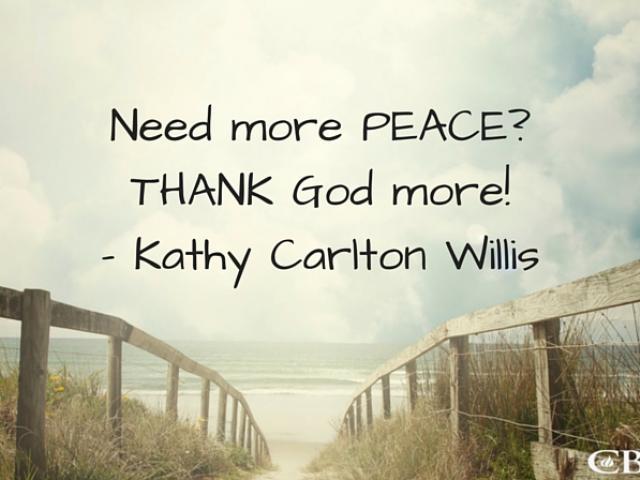 willis-gratitude
