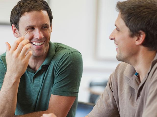 young-men-talking