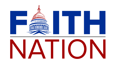Faith Nation Logo