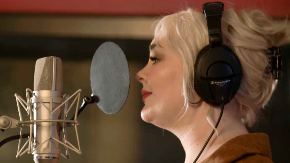 bella_taylor_smith_the_voice.png