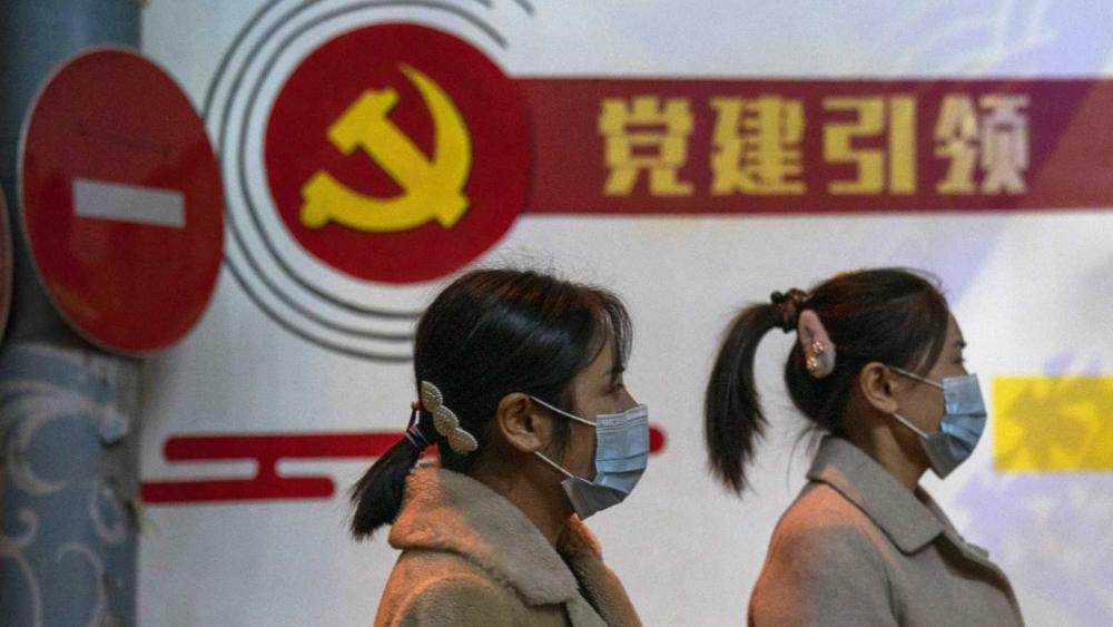 AP Photo/Ng Han Guan