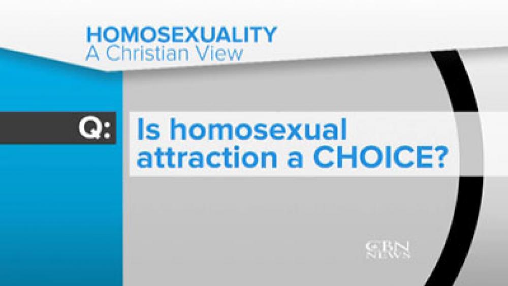 Christian View FAQ