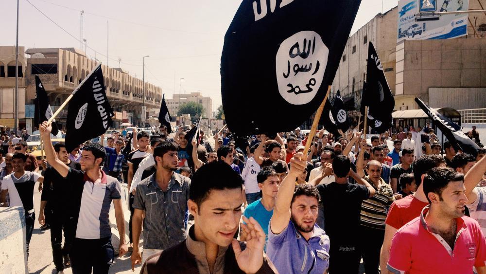 iraqisis_hdv.jpg