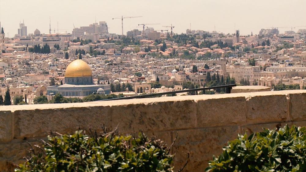 jerusalem2_hdv.jpg