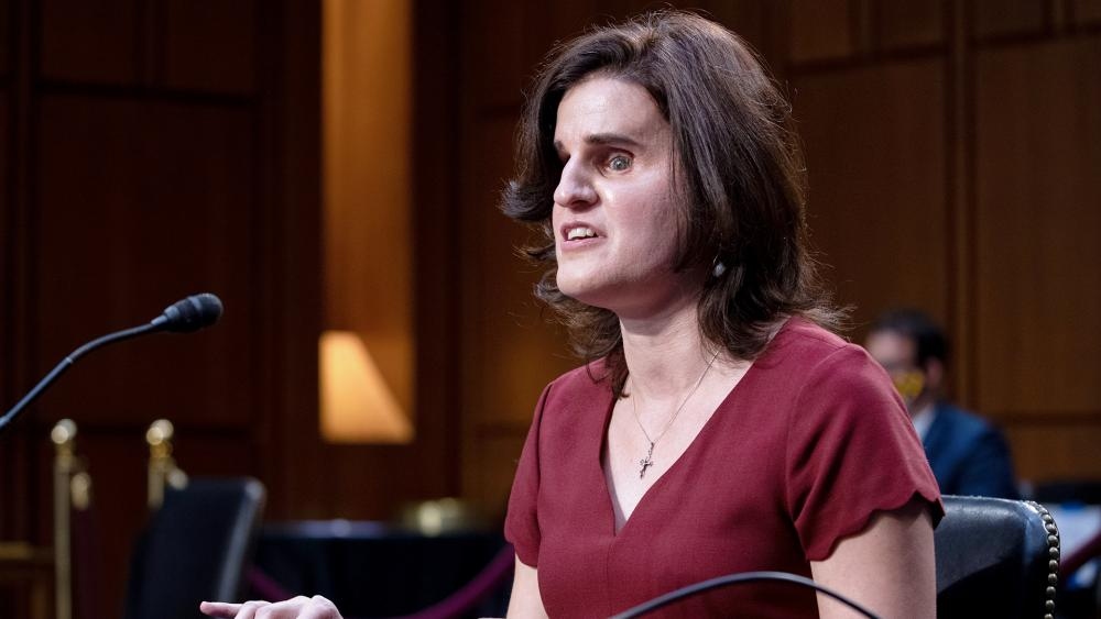 Laura Wolk