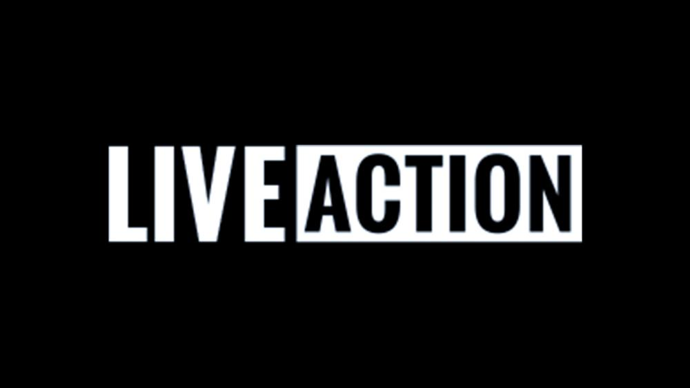 liveaction
