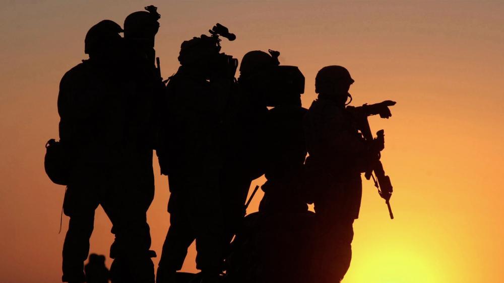 marinesafghanistan