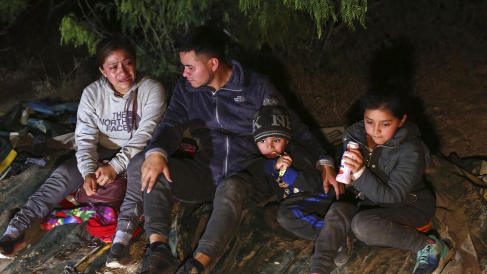 migrantsmugglers