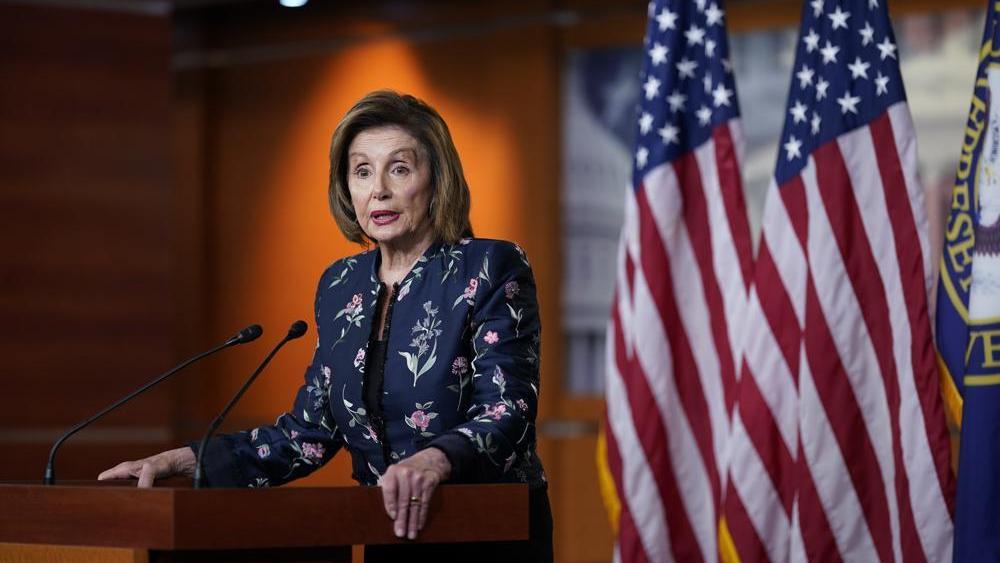 (AP Photo/J. Scott Applewhite, File)