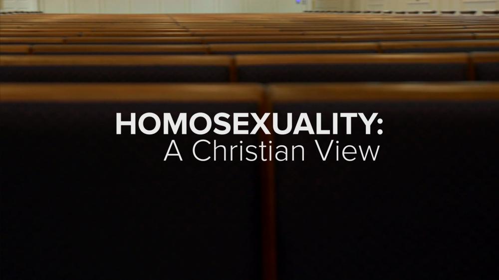 Christian View Full Show