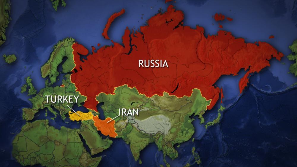 TurkeyRussia2
