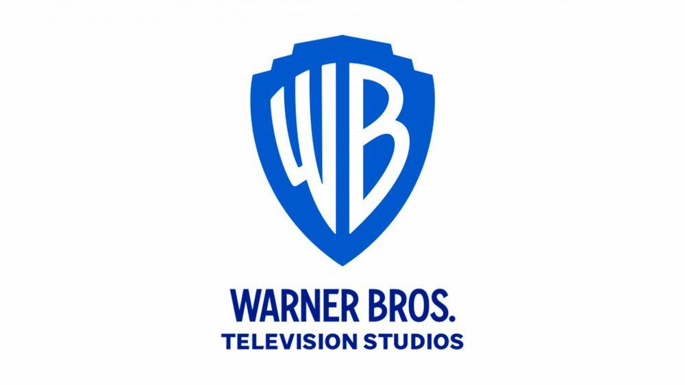 WarnerBrosTelevisionGroup