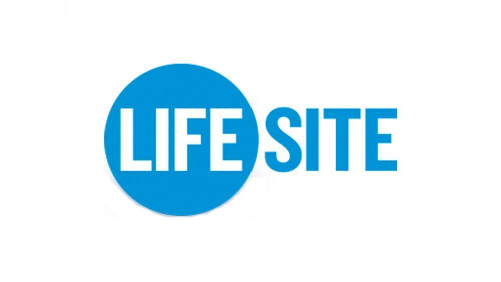 life site